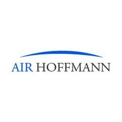 AirHoffmann