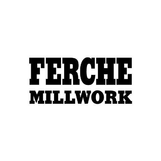 Ferche-Millwork