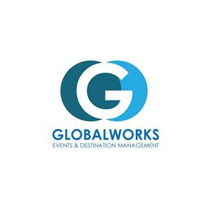 Globalworks_300_Logo