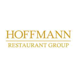 HoffmannRestaurantGroup