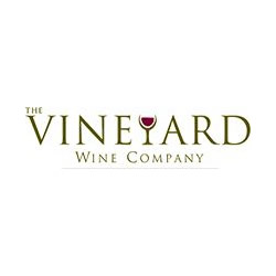 VineyardWineCompany