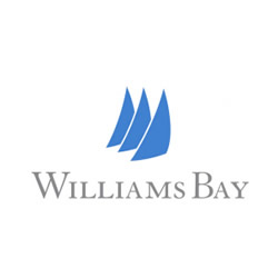 WilliamsBay
