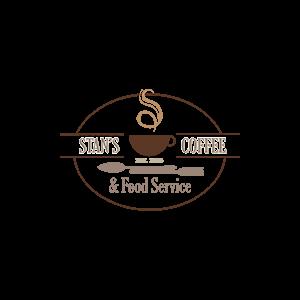 Stans-Logo-300