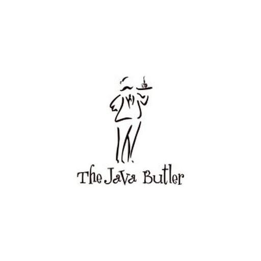 Java Butler 512