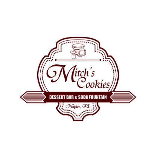 Mitchs_Cookies 512