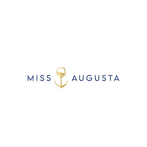 Miss Augusta Boat 512