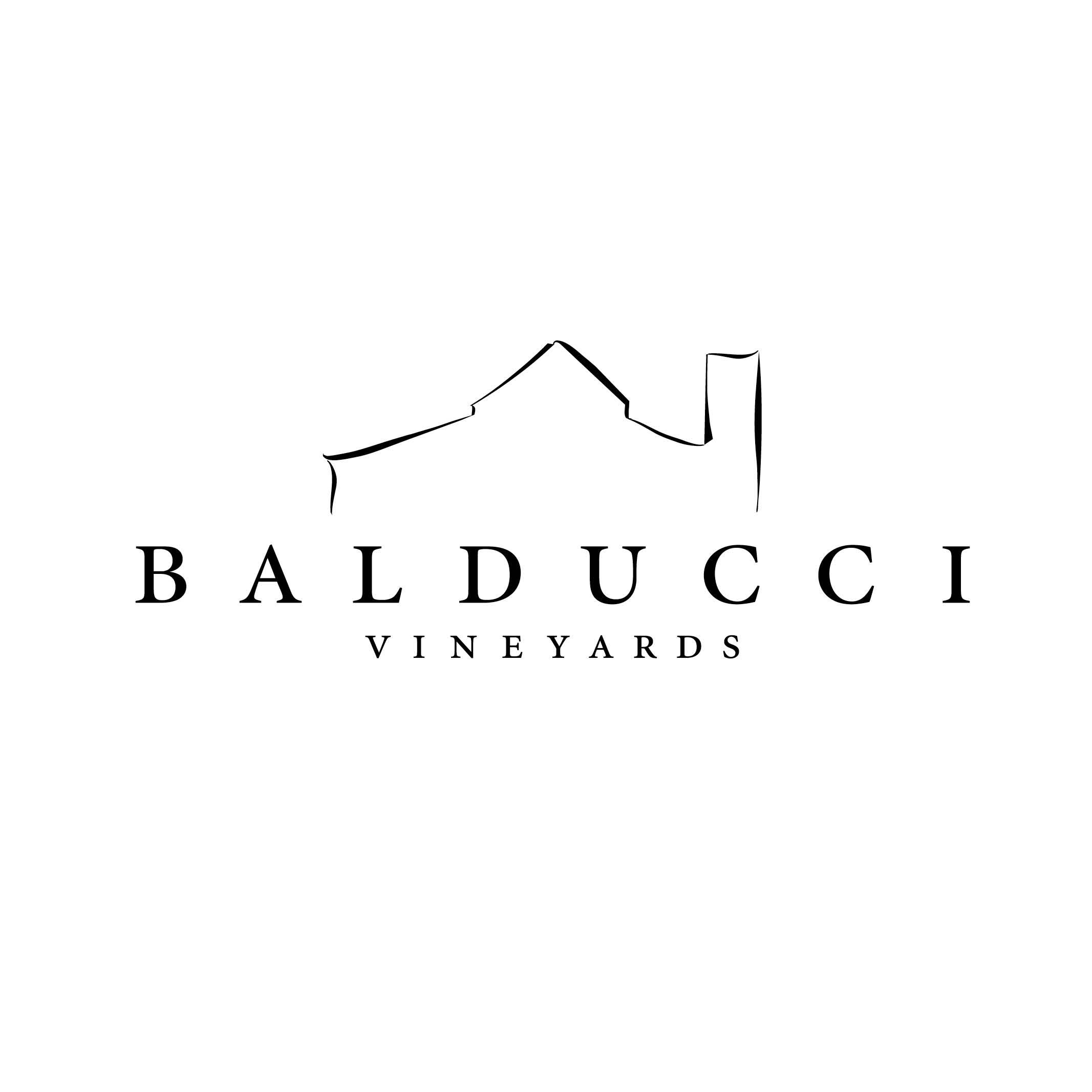 Vineyard Logos2