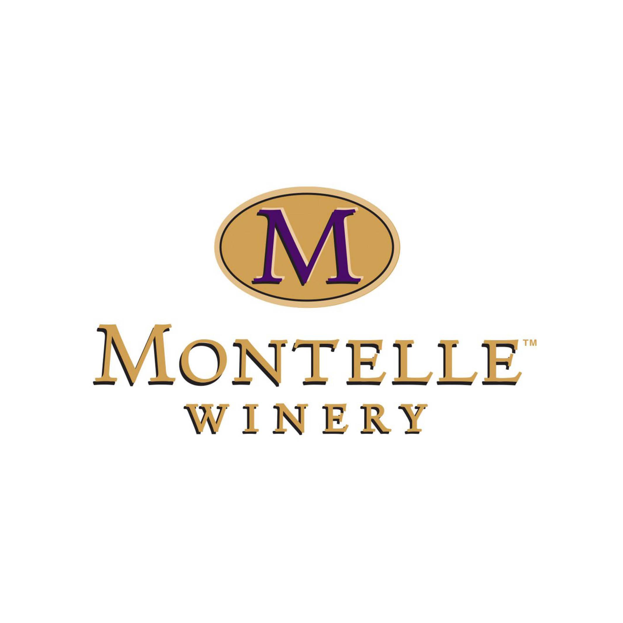 Vineyard Logos3